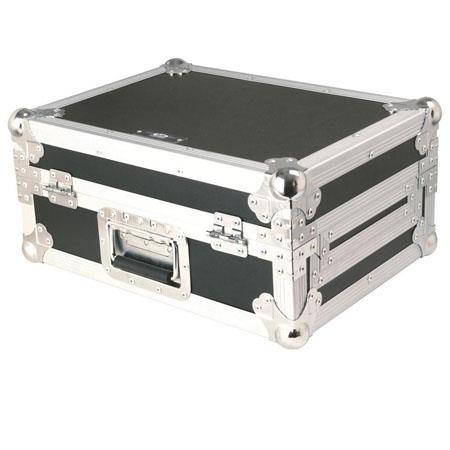 On-Stage CDJ Player Flight Case: Picture 1 regular