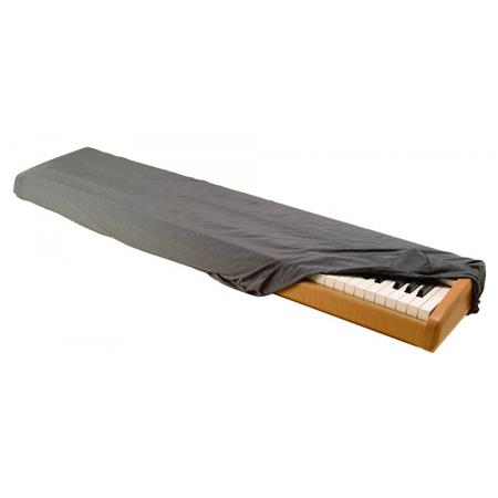 On-Stage Keyboard Dustcover: Picture 1 regular