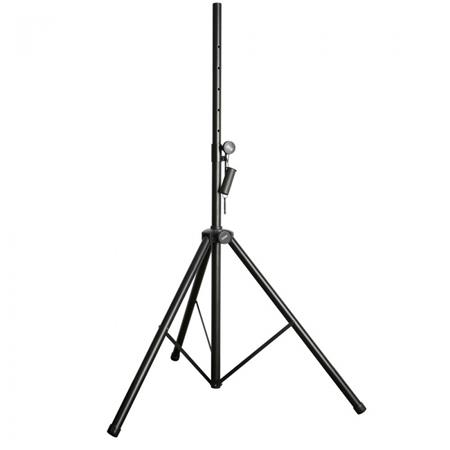 On-Stage All-Steel Speaker Stand: Picture 1 regular