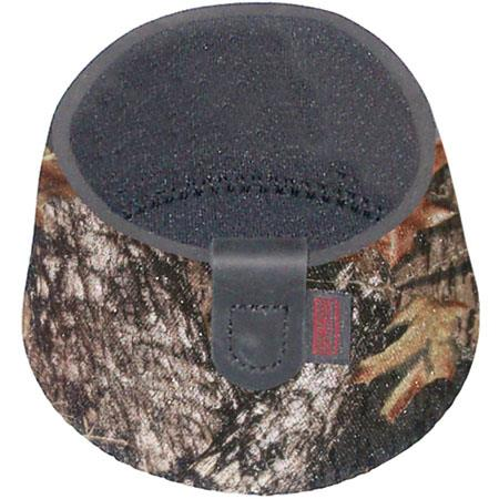 Op/Tech Hood Hat Medium: Picture 1 regular