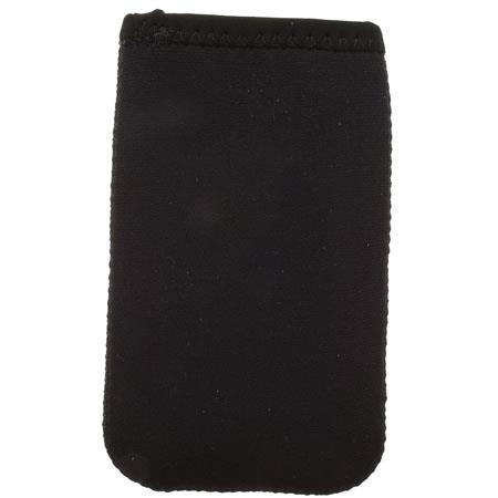 Op/Tech Soft Pouch/Smart Sleeve: Picture 1 regular