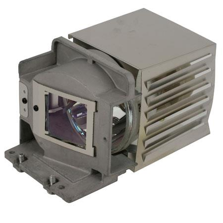 Optoma BL-FP240A: Picture 1 regular