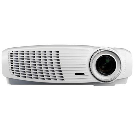 Optoma HD25-LV: Picture 1 regular