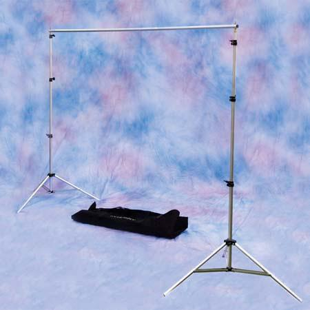 Interfit Photographic Background Support System: Picture 1 regular