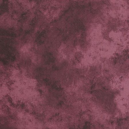 Interfit Photographic Cotton Background: Picture 1 regular