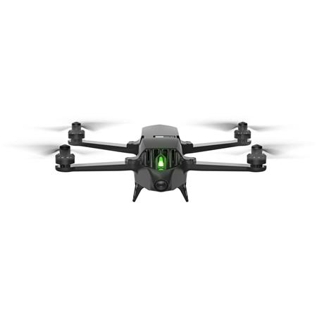 Parrot Bluegrass Fields Agricultural Quadcopter, Sequoia Sensor and  Skycontroller 2