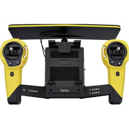 Parrot Skycontroller for Bebop Drone