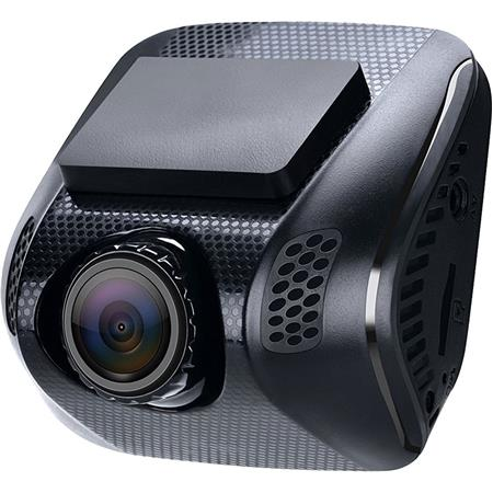 myGEKOgear GEKO S200 Starlit 1296P Dash Camera with Sony Starvis Sensor,  Loop Recording, Motion Detector