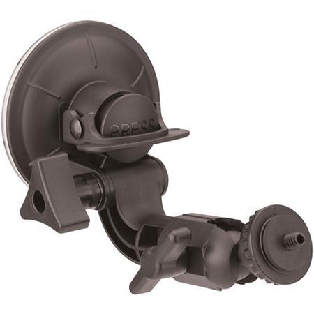 PanaVise Suction Cup Camera Mount: Picture 1 regular