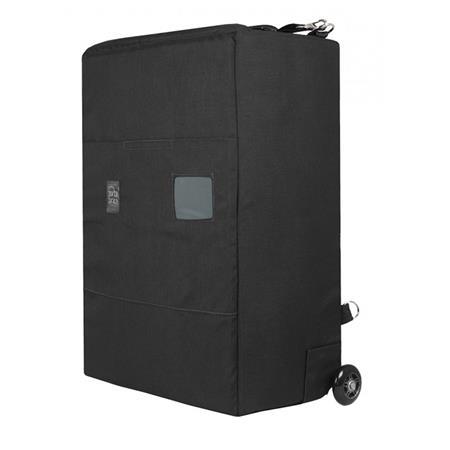 25c539202b Porta Brace Rigid Frame Wheeled Backpack for Drones BK-4BORDRONE