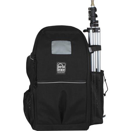 Porta Brace Backpack Camera Case  Picture 1 regular 8d16baa760