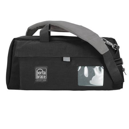 Porta Brace CS-DV3R: Picture 1 regular
