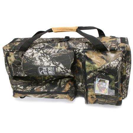 1628395524d4 Porta Brace HK-1/MO Hiker Backpack, Camouflage - Universal Video ...