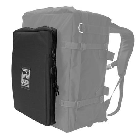 Notebook Front Pocket Module for the Local and Extreme Modular ... 5547713153