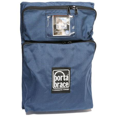 Porta Brace BK-P2M: Picture 1 regular