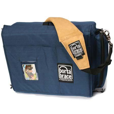 Porta Brace Packer-500: Picture 1 regular