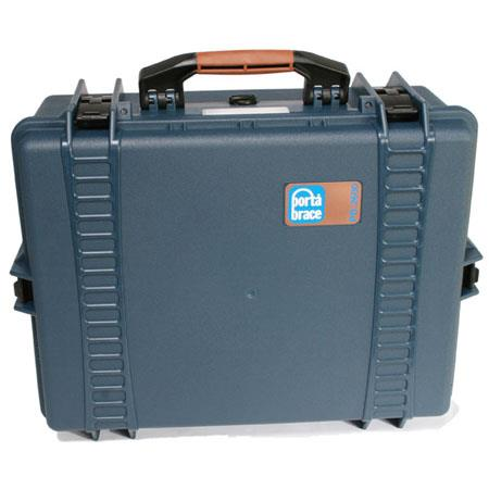 Porta Brace Safeguard Vault Case: Picture 1 regular