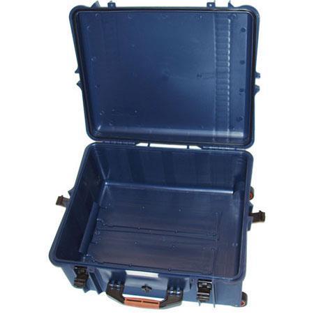 Porta Brace Safeguard Vault Case: Picture 1 regular