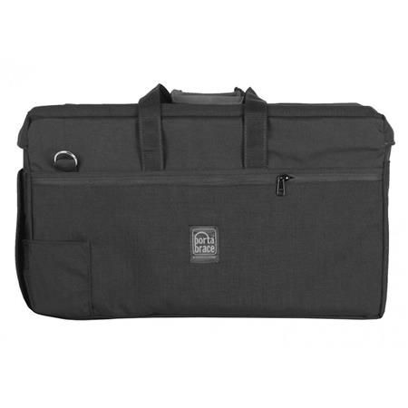 Porta Brace RIG Carrying Case for Canon EOS C100 Mark II Camera