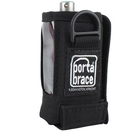 Porta Brace RMB-T1802: Picture 1 regular
