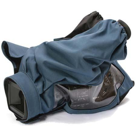 Porta Brace RS-EX3: Picture 1 regular