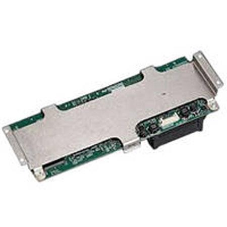 Panasonic Video Encoder Board: Picture 1 regular