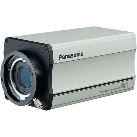 Panasonic : Picture 1 regular