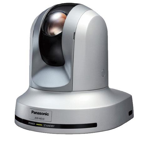 Panasonic AW-HE60HN: Picture 1 regular