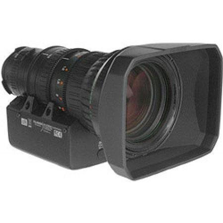 Panasonic AW-LZ17MD9AG: Picture 1 regular