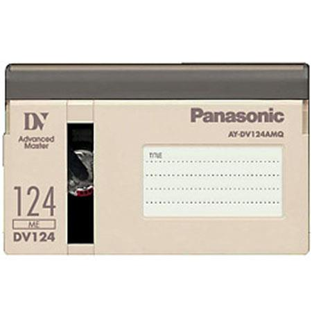 Panasonic Advanced M: Picture 1 regular