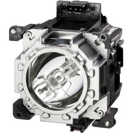 Panasonic ET-LAD510PF: Picture 1 regular