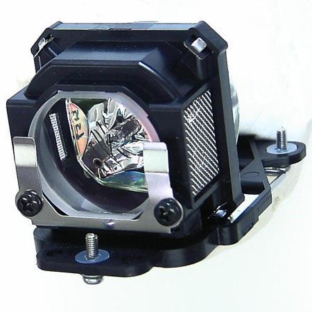 Panasonic PT-LM1U/PT-LM2U: Picture 1 regular