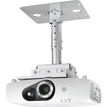 Panasonic Et Pkr100h High Ceiling Mount Bracket For Pt