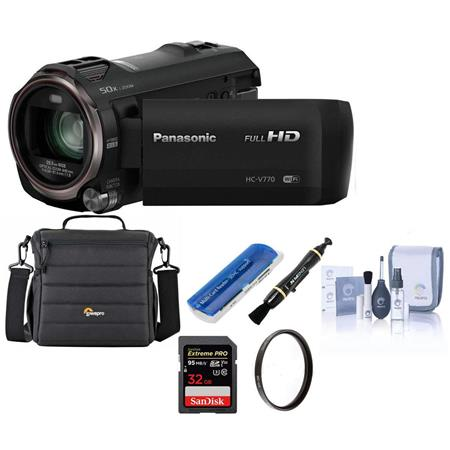 How to Transfer Sony Handycam Video to Computer