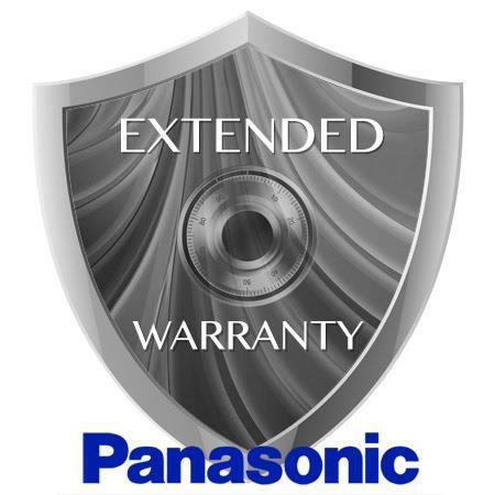 Panasonic kv-s3065c