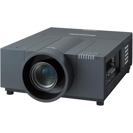 Panasonic PT-EX12KU: Picture 1 regular