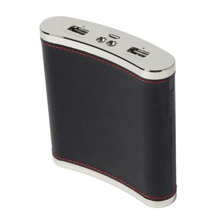ChargeIt 13,000mAh Portable Charger