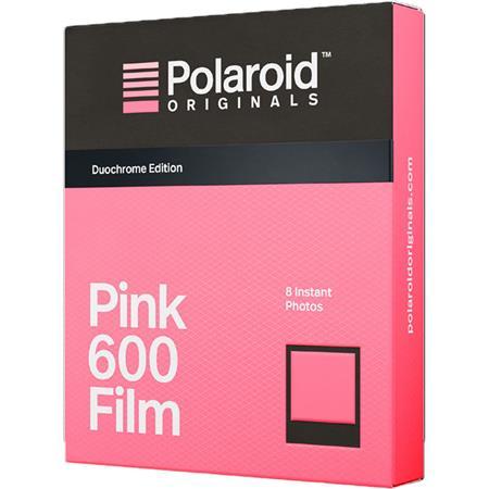 Polaroid Originals Instant Film Picture 1 Regular