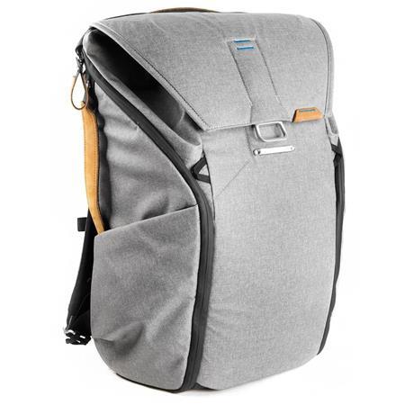 74bf3669af Peak Design Everyday Backpack  Picture 1 regular