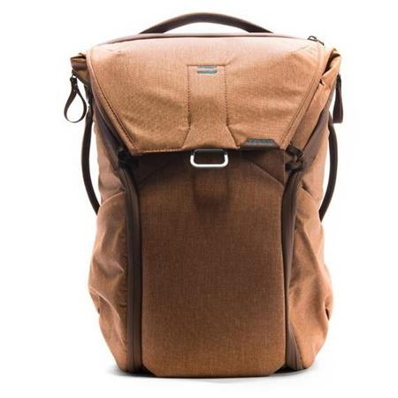 99062448dd31 Peak Design Everyday Backpack  Picture 1 regular