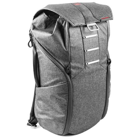 Peak Design 30L Everyday  Picture 1 regular 29c13e20a6991