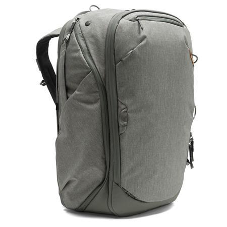 645a591fb3db Peak Design Travel Backpack  Picture 1 regular