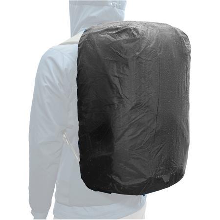 1687c50e8433 Peak Design Rain Fly for Travel Backpack 45L