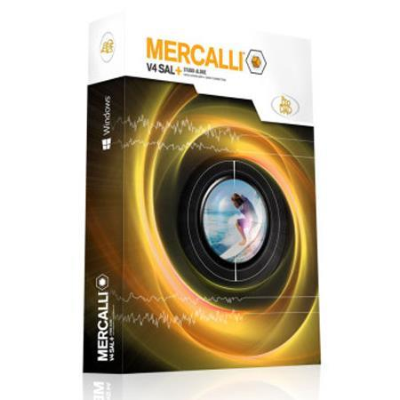 Prodad mercalli 3 sal cheap price