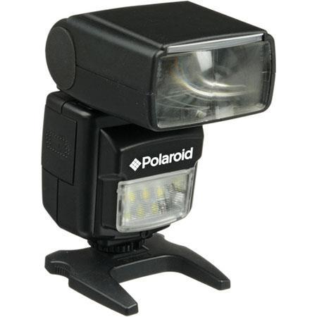 Polaroid PL160: Picture 1 regular