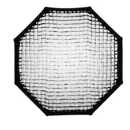 Photoflex : Picture 1 regular