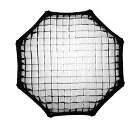 Photoflex  Picture 1 regular  sc 1 st  Adorama & Photoflex ACODGRIDS Small Grid for the Octodome Softbox ACODGRIDS
