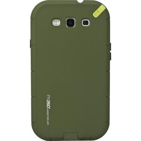 Puregear PX260 Protection System for Samsung Galax 02-001-01799