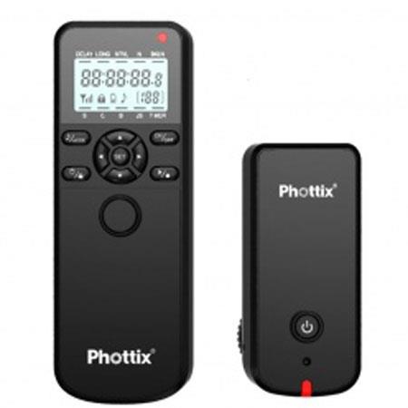 Phottix : Picture 1 regular