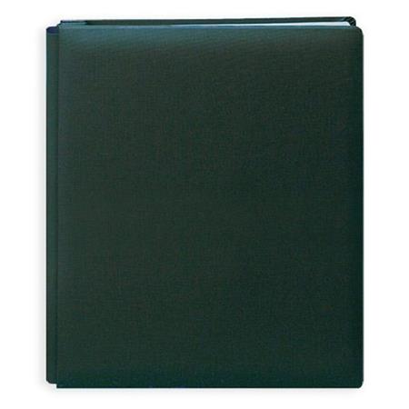 Pioneer memory book 12x15 deluxe e z load scrapbook 10 for 12x15 calculator
